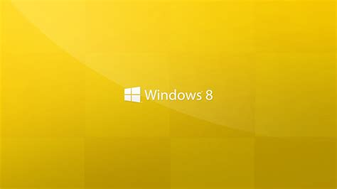 30+ Windows 8 Wallpaper that You Must Have
