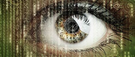 Is Life an Illusion? The Spiritual Meaning of 'The Matrix'