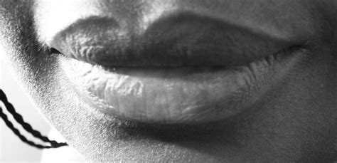 Creative ways to ask to kiss (or be kissed by) someone