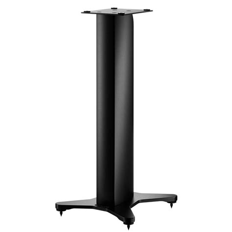 Dynaudio Stand 10 - Sounds Good - Audiophile & High End